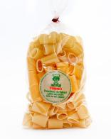 Pasta Mezze-maniche-rigate 1