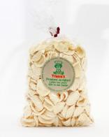 Pasta Orecchiette 1