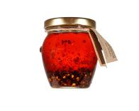 chilli oil2